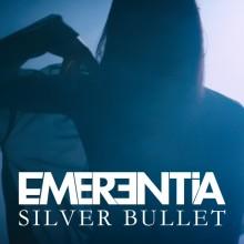 Emerentia släpper ny singel och video