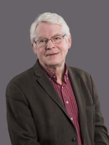 Thomas Nygren