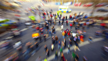 Ny digital plattform för ökad säkerhet i Europa