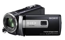 Mehr als nur Videos aufnehmen: Die neuen Handycam Modelle von Sony machen Hobbyfilmer glücklich