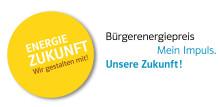Bewerbung für Bürgerenergiepreis Niederbayern bis 24. April