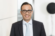 HANSAINVEST Real Assets GmbH gestartet