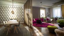 Offecct öppnar mötesarena i Göteborg