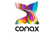 Xstream teams up with Conax for secure, customized, Over-the-Top video solutions offering