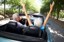 Opus Bilprovning i samarbete med PRO Mervärde