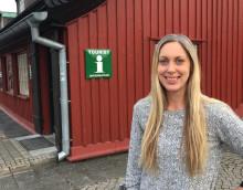 Klart med VD för Destination Läckö-Kinnekulle AB