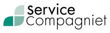 ServiceCompagniet har tecknat nationellt avtal med Folksam