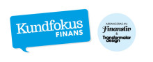 Kundfokus Finans 2014