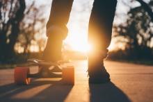 Typ 2-diabetes vanligare hos män som haft tidig pubertet
