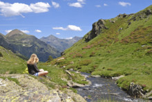 Vandretur Andorra - NYHET!