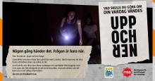 Pressinbjudan: Karlshamns kommun vill göra invånarna krismedvetna