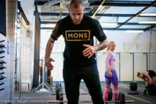 Apollo lancerer day camps: Træn med Apollo i det ganske danske land
