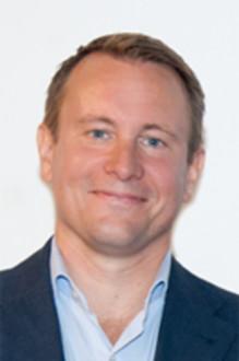 Christian Sahlgren