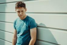 Niall Horan klar för NRJ Live Sessions