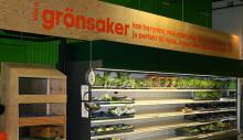 Varor från Martin & Servera stöttar Stockholms Stadsmissions Matcentralen
