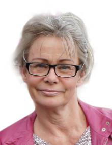 Anneli Godman ny expert på temat Hjärna, Stress och Prestation på Motivation.se