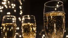 Galatea stärker sin position inom vin via förvärv av Domaine Wines