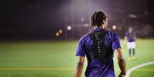 RLVNT lanserar Catapults PLAYR i Norden och Benelux: Världens första Smart Coach-system för fotbollsspelare på alla nivåer.