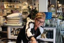 Butikskedjan IEMS väljer Hogia Retail