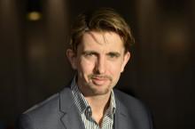 Andreas Sandin ny annonsdirektör på Bonnier Tidskrifter