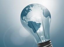 Europeiska energibolag ser nya intäktsmodeller i digital teknik