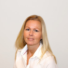 Terese Lunde