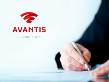 EET Europarts acquires Scandinavian Network Distributor