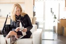 Telia förvärvar Växjö-bolag och stärker satsning på mobilitetstjänster