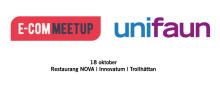 E-Com Meetup 2017