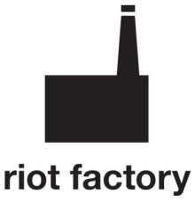 EMI + Riot Factory = sant