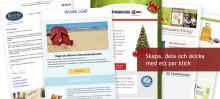 Effektiv marknadsföring med video i mailRelate