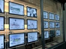 Kommunerna med hetaste budgivningarna