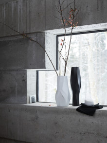 Rosenthal - Zaha Hadid Collection