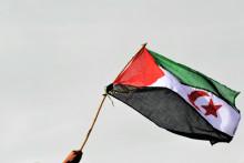 FN fortsätter svika Västsahara