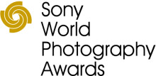 Three British winners at 2014 Sony World Photography Awards