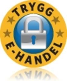 SiteDirect auktoriserad partner för Trygg E-handel