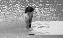 Uttagningarna till VM i simhoppning är klara