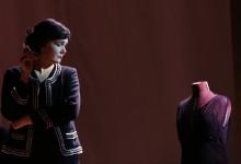 Operan om Coco Chanel spelas på Artipelag