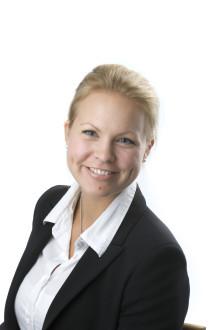 Inger Edlund