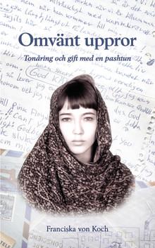 Aktuell författare gästar Ystad den 6 december