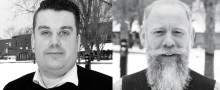 Botkyrka Kommun är ny kompetenspartner till SETT