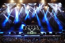 Samsung och John De Sohn – företagets största nordiska musiksamarbete någonsin