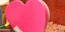 Sydänriskit koettelevat myös muistia