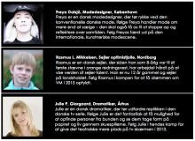 momondo vil åbne verden for Europa's unge talenter