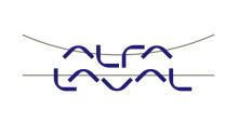 Alfa Laval deltar på Nor-Shipping 2017 med lösningar för en bransch i förvandling