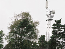 Telenor med 4G i over 100 kommuner