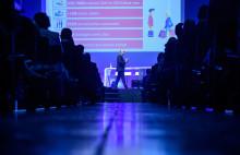 Symposium Feines Essen + Trinken nimmt Kurs auf neuen Teilnehmerrekord