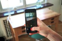 Varannan svensk ska göra om hemmet i vår – arbetsrummet i fokus när svenskarna rensar