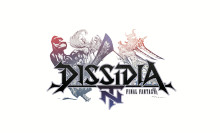 ESL and SQUARE ENIX Launch DISSIDIA FINAL FANTASY NT Esports Tournament in Europe and North America