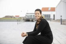 Skaldjur i världsklass lockar internationell publik till Bohuslän